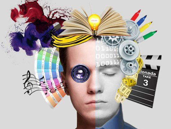 10 métodos probados científicamente para dar alas al genio creativo que lleva dentro