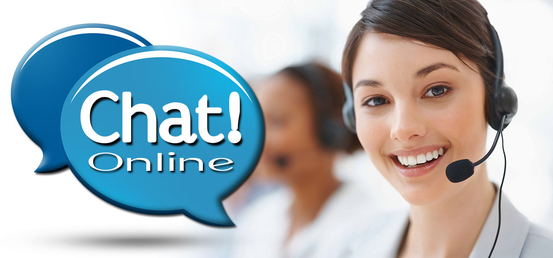 Ventajas de implementar un chat online en su sitio web