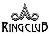 Ring Club
