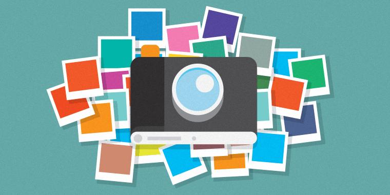 30 Bancos de Imágenes Gratuitos y Herramientas Online para Crear Contenidos Más Atractivos