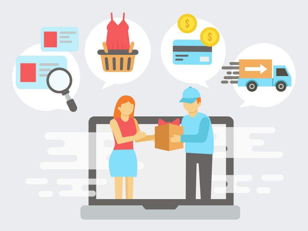 5 cosas que NO debe hacer en su tienda virtual