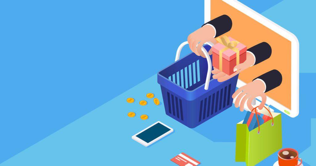 5 errores a evitar para mejorar las ventas en su tienda virtual