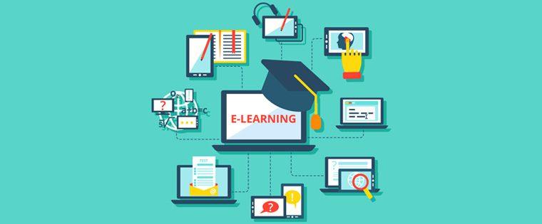 8 obstáculos a superar en la implementación de una plataforma eLearning