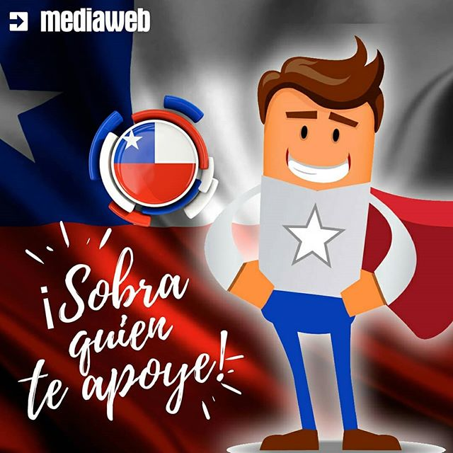 ¿Es posible emprender en Chile?