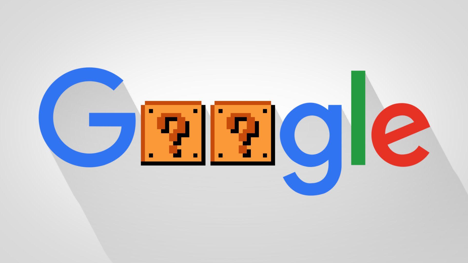 10 Maneras de usar Google que el 96% de las personas no sabe