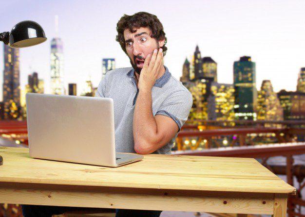 Navegadores web que no conocías