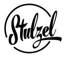 Stulzel