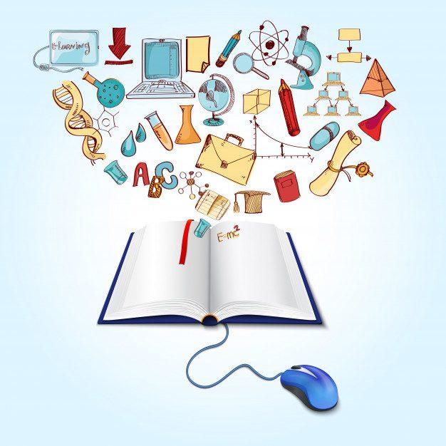 Características que debería tener una plataforma eLearning