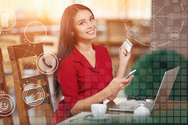 ¿Cómo mejorar la experiencia del cliente en una tienda online?