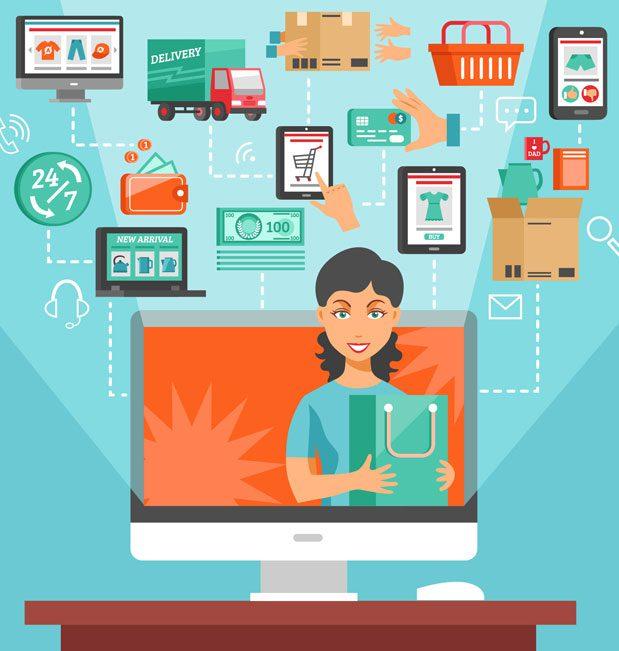 ¿Cómo Monetizar un Blog en 2019? (13 Formas Rentables)