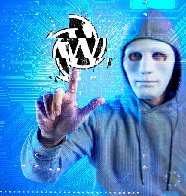 ¡Me hackearon mi sitio Wordpress!...¿y ahora qué hago?
