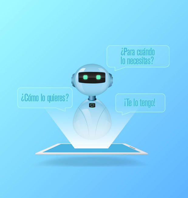 ¿Ya sabes qué es un Chatbot y cuáles son los mejores para Wordpress?