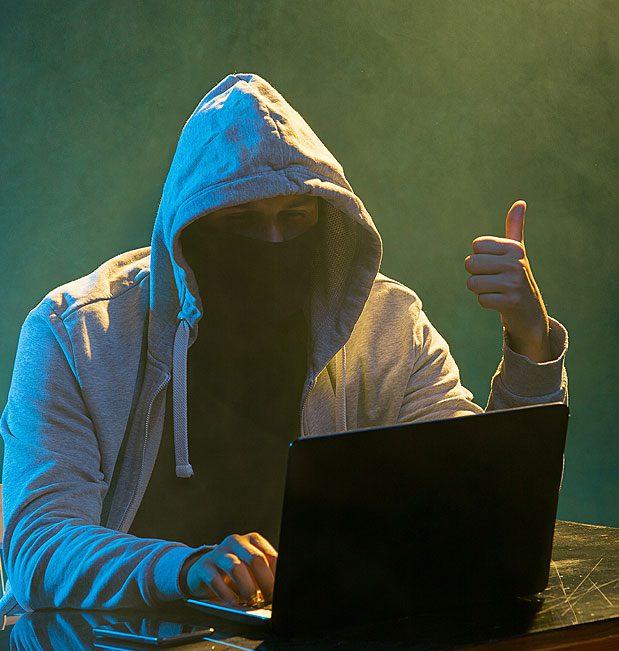 ¿Cómo saber si algún plugin wordpress que usas es puerta de acceso al hackeo?