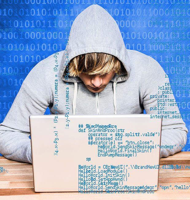 5 formas seguras de agregar código personalizado a tu wordpress