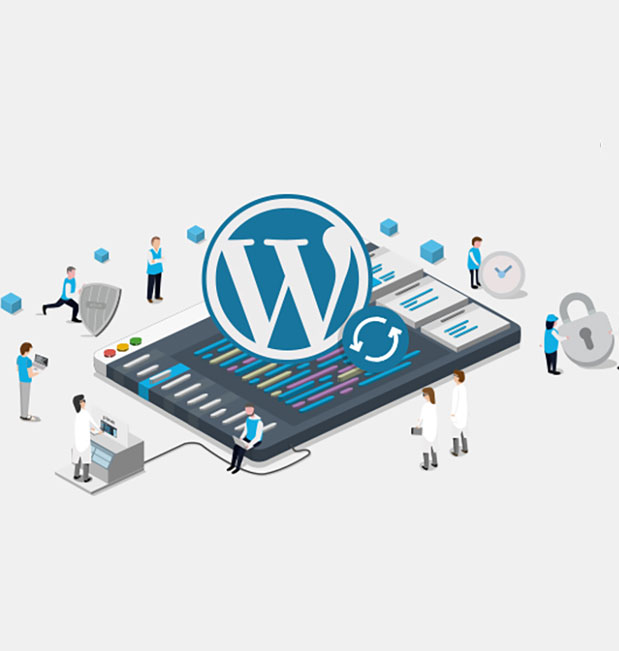 Wordpress Toolkit: mayor seguridad y administración simplificada para WordPress, directamente desde el cPanel